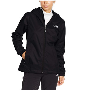 The North Face Sequestrate Jacket   TNF Black
