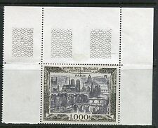 PROMO / TIMBRE DE FRANCE POSTE AERIENNE VUE DE PARIS NEUF N° 29 ** COTE 165 €