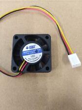40mm Video Chip Cooling Fan Heatsink CPU Cooler 3Pin 40x40mm