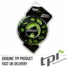 TPi Wheel Spacers Arashi 3mm Universal Spacer Astra