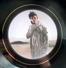 GARY NUMAN SAVAGE   VINYL LP RETRO BOWL HIGH  QUALITY OTHERS LISTED FAST POST