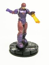 HeroClix - #023 Sentinel Alpha 3 - X-Men Days of Future Past