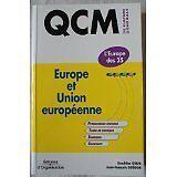 Union européenne - Union européenne : Versions consolidées du traité sur l'Union