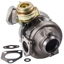 Aftermarket GT2260V Replacement  Turbo For BMW X5 E53 3.0D 6 Cyl 753392-0003