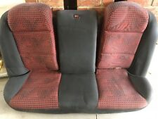 Holden VT VX VY VZ Rear Seat only