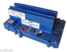 Alltrax SR-72300 Controller for Series or Permanent Magnet Motors