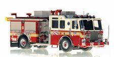 FDNY KME Severe Service Engine 242 1/50 Fire Replicas FR029-242 New Last One