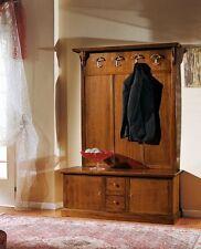 Attaccapanni Ingresso a Attaccapanni da parete o porta | Regali di ...