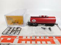 CM320-0,5# Brawa H0/DC 48910 Kesselwagen Avia 077 3 635-6 DB NEM KKK, NEUW+OVP