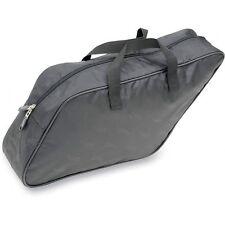Saddlemen Taschen - Innentaschen für Harley Davidson Satteltaschen / Koffer