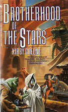 Science Fiction Fantasy Books