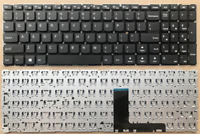 New Keyboard for Lenovo IdeaPad 110-15ACL 110-15AST 110-15IBR 310-15ABR Laptop