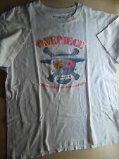 DEVILOCK x ONE PIECE tshirt M wtaps supreme originalfake bathing ape zorlac
