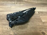 2013 AUDI A6 QUATTRO C7 REAR INNER DOOR RELEASE HANDLE RIGHT SIDE 4G0839020A OEM