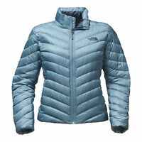 NEW The North Face Women's Trevail Jacket