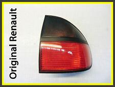 Original Renault Brems-/Heckleuchte Rückleuchte rechts 7701038274 Laguna I