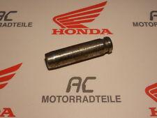Honda CX 500 GL 500 Ventilschaftführung Auslass Original neu guide ex. valve NOS