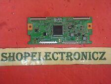 LG    55LK520-UA  6870c-0337a IB121V    2089D1   LCD CONTROLLER