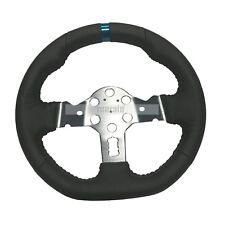 Logitech Steering Wheel For Logitech Driving Force G29 G920 Racing Wheel
