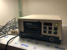 LEISEGANG LM 210 Fetal Monitor See Photos