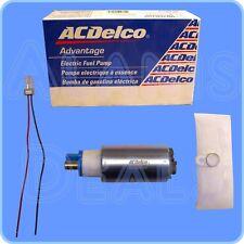 New AC Delco Fuel Pump Repair Kit
