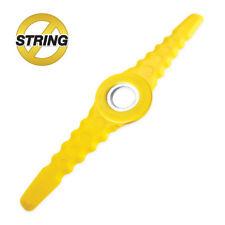Sun Joe Replacement Trimmer Blade | Compatible with SB600E & SB601E & SB602E