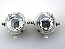 Hyundai Terracan HP 2001-2004 right and left foglights lamps lights set pair