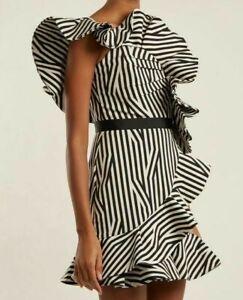 SELF PORTRAIT DRESS SIZE 12