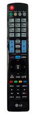 LG 3D Light Up TV Remote Control lavora tutti 2011 - 2014 TV' S