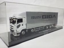 1/43 Isuzu Giga Truck Lorry New