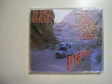 """Alaya """"By the Way"""" CD 2007 Album Vocal Live Recording New Age & Easy Listening"""