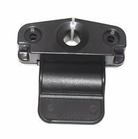 Seat Lock Latch Lever Compatible with Yamaha WaveRunner FX OEM# F1B-U3850-01-00