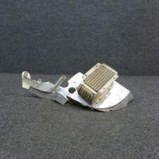 New listing 8526250 (Use: Ap07Au06-03) Harrison Oil Cooler W/ Shield (Core)