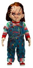 Child's play 2 Chucky good guy doll sticker Halloween 6in