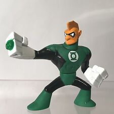 "DC Universe Action League Tomar-Re 2"" Mini Green Lantern Brave And Bold Figure"