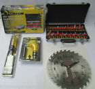 CLEARANCE-WORKSHOP TOOLS NEW