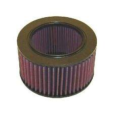 1 Filtre à air K&N Filters E-2553 convient à