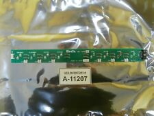 Hirata Hpc-785B Load Port Led Status Display Indicator Board Pcb Used Working