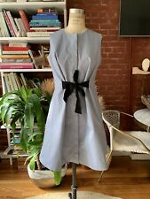 &other Stories New With Tags Dress 36/ Us 6