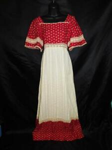Vintage 1990s Berkertex Black /& Red Roses Floral Pleated Shirt Dress Size 10