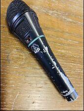 AKG C5900 Kondensatormikrofon
