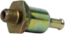 LUBER-FINER G473 Fuel Filter