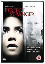 Perfect Stranger [DVD] [2007],