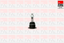 Ball Joint Lower To Fit Bmw X5 (E53) 3.0 I (M54 B30 (306S3)) 05/00-12/06 Fai