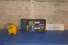 sega net dimm board 256 mb tested works ok firm 4.01 piforce ok ivandjcarletti