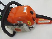 Stihl MS290 Chainsaw  Powerhead  310 390 291 361 362 460 038 039 261 MS 441