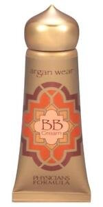 Physicians Formula Argan Wear Ultra-Nourishing BB Cream, Light, Medium #6444