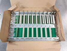 Siemens SIMATIC S7 6ES5700-2LA12 Subrack CR2