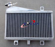 Aluminum Radiator for KAWASAKI TECATE KXT250 1984 1985 84 85