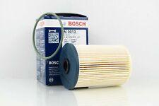 Bosch 1457070013 Fuel Filter - N0013 - Seat Skoda VW - 1.6 1.9 2.0 TDi